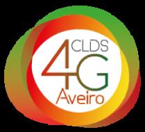 CLDS 4G Aveiro